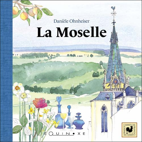 MOSELLE (LA)