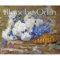 BLANCHE ODIN SA TECHNIQUE
