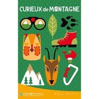 CURIEUX DE MONTAGNE