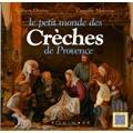PETIT MONDE DES CRECHES DE PROVENCE (LE)