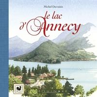 LAC D'ANNECY (LE)