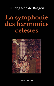 LA SYMPHONIE DES HARMONIES CELESTES