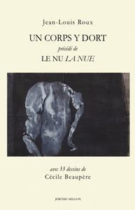 UN CORPS Y DORT