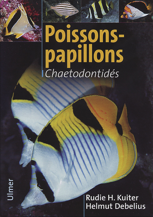POISSONS-PAPILLONS