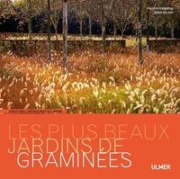 LES PLUS BEAUX JARDINS DE GRAMINEES