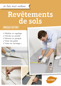 REVETEMENTS DE SOLS