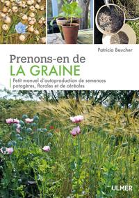PRENONS-EN DE LA GRAINE