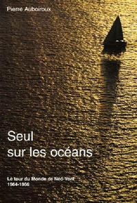 SEUL SUR LES OCEANS