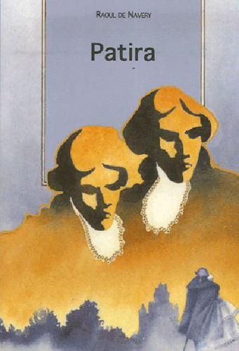 PATIRA