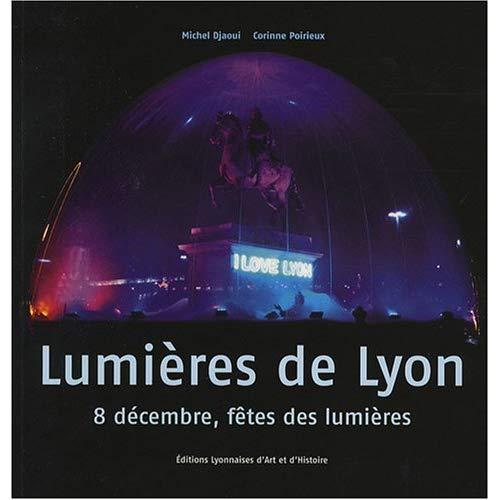 LUMIERES DE LYON