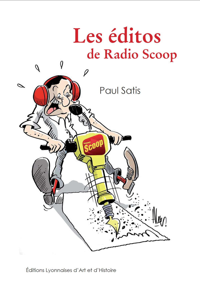 LES EDITOS DE RADIO SCOOP
