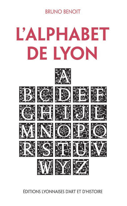L'ALPHABET DE LYON