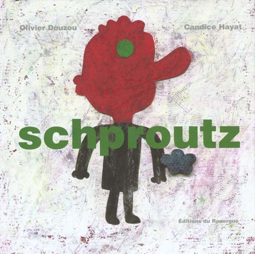 SCHPROUTZ