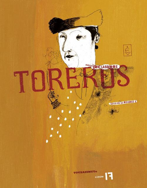 TOREROS