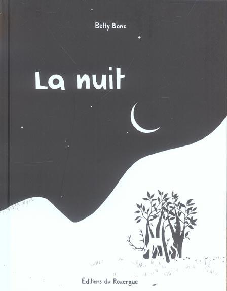 NUIT (LA)