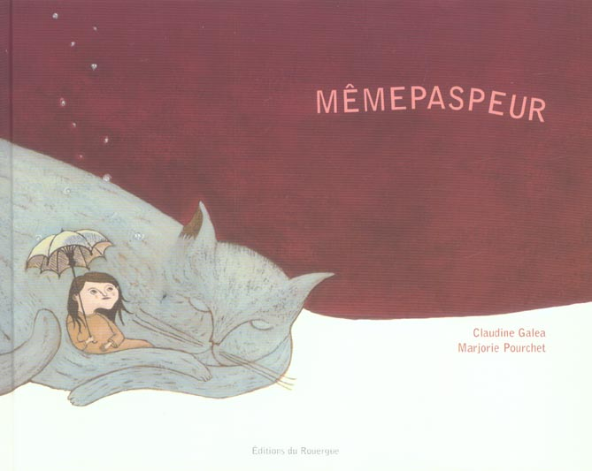 MEMEPASPEUR