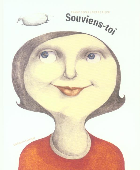 SOUVIENS-TOI