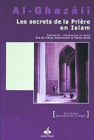 SECRETS DE LA PRIERE EN ISLAM (LES)