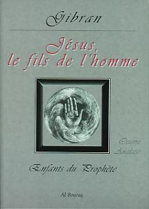 JESUS FILS DE L HOMME (JESUS THE SON OF MAN)