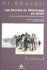 SECRETS DU PELERINAGE EN ISLAM