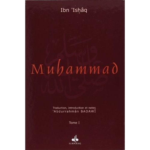 MUHAMMAD (2 VOLUMES)