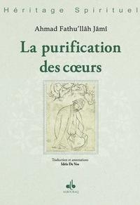LA PURIFICATION DES COEURS