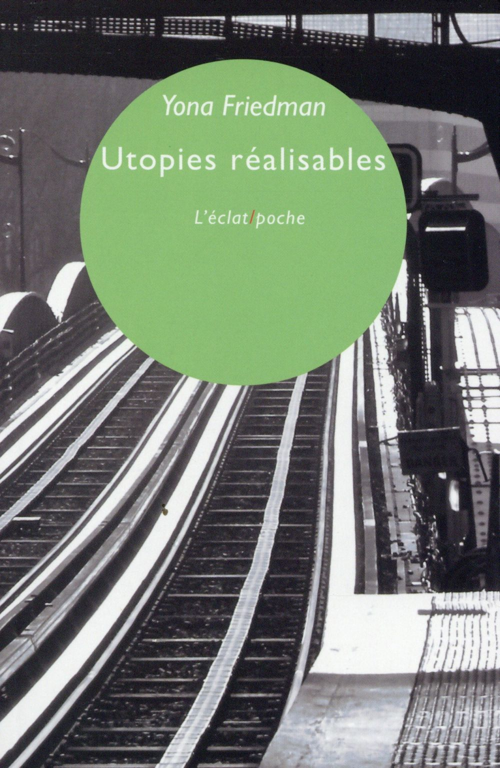 UTOPIES REALISABLES