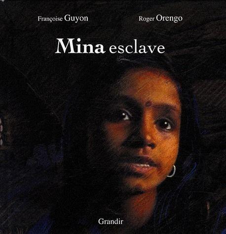 MINA ESCLAVE