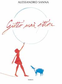 GIOTTO SARA PITTORE (ITALIEN)