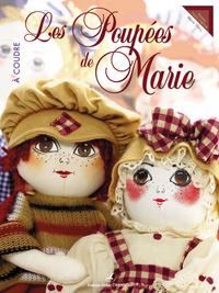 POUPEES DE MARIE (LES)