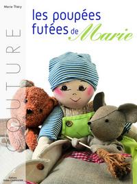 POUPEES FUTEES DE MARIE (LES)