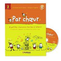 PAR CHOEUR - CYCLE 2