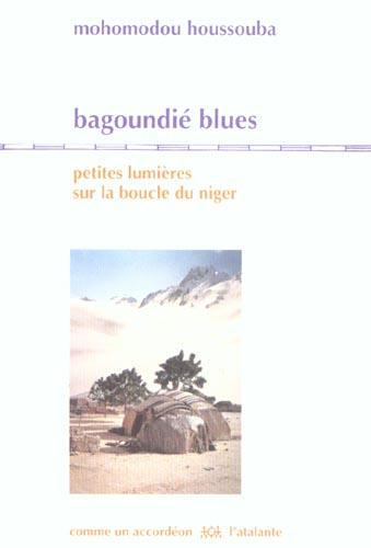 BAGOUNDIE BLUES