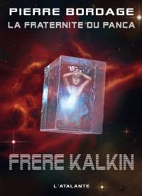 FRERE KALKIN