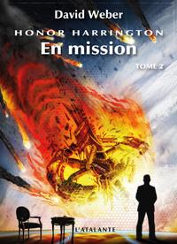 EN MISSION TOME 2