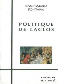 POLITIQUE DE LACLOS
