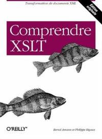 COMPRENDRE XSLT