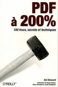 PDF A 200%