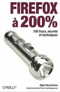 FIREFOX A 200%
