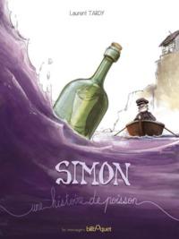 SIMON, UNE HISTOIRE DE POISSON