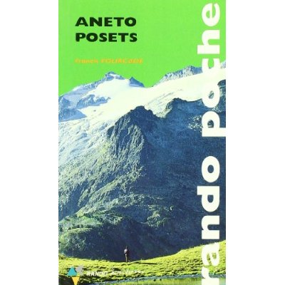 ANETO-POSETS/RANDO POCHE