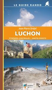 LUCHON/GUIDE RANDO
