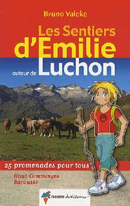 EMILIE LUCHON