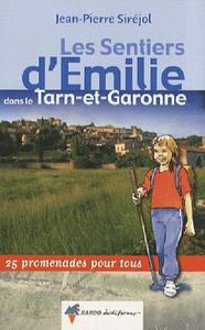 EMILIE TARN-ET-GARONNE