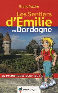 EMILIE DORDOGNE
