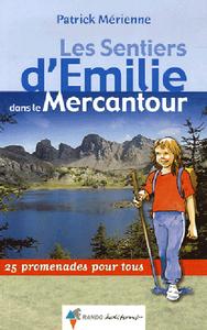 EMILIE MERCANTOUR