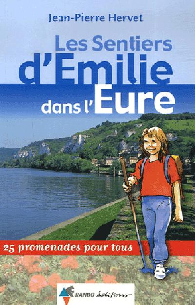 EMILIE EURE