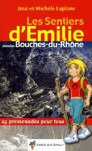 EMILIE BOUCHES-DU-RHONE