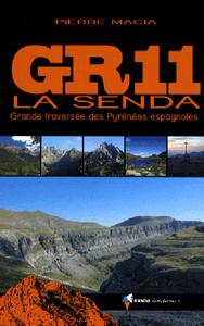GR11 LA SENDA