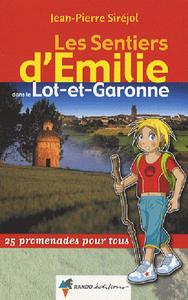 EMILIE LOT-ET-GARONNE
